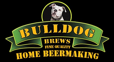 bulldog brewer
