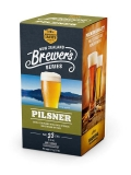 Mangrove Jack's NZ Brewer´s Series Pilsner Blond