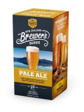 Mangrove Jack's NZ Brewers Series Pale Ale