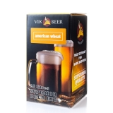 VIK Beer American Wheat