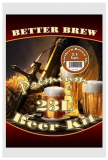 BB Northern Brown Ale