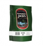 Mangrove Jack´s Brown Ale