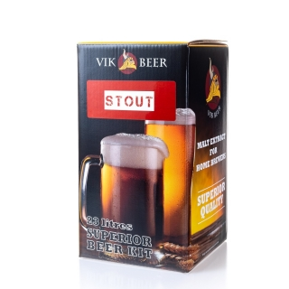 VIK Beer Stout