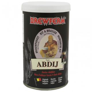 Brewferm Abbey