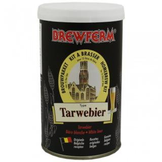 Brewferm Wheat Beer